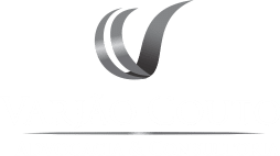Varjão Couto Advocacia & Consultoria Jurídica
